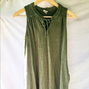 🆕MERONA Swing Dress With Pockets
